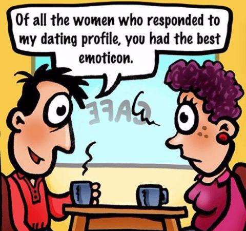 Онлайн-знакомства приносят сумасшедший доход