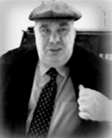 Семион Могилевич