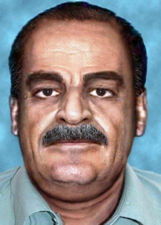 Ясер Абдель Саид