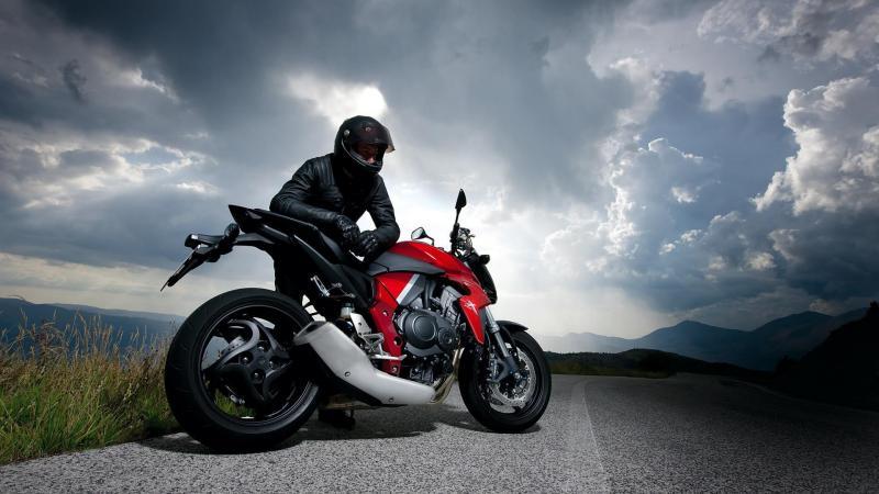 25 самых дорогих мотоциклов.