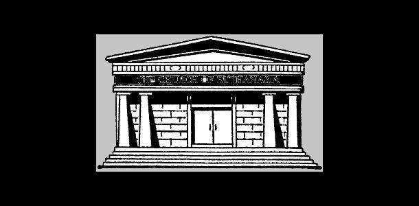 Церковь Эвтаназии