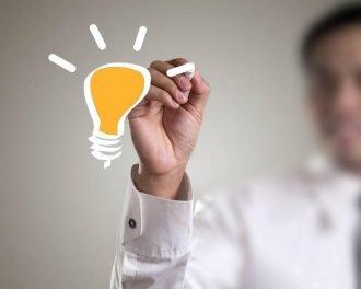 25 бессмысленных изобретений