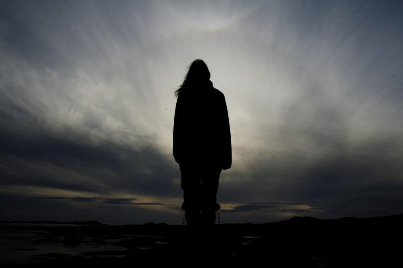 25 самых таинственных исчезновений в истории
