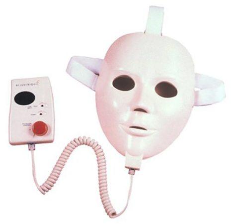 Электрическая маска