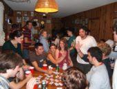 Игры для пьяной компании