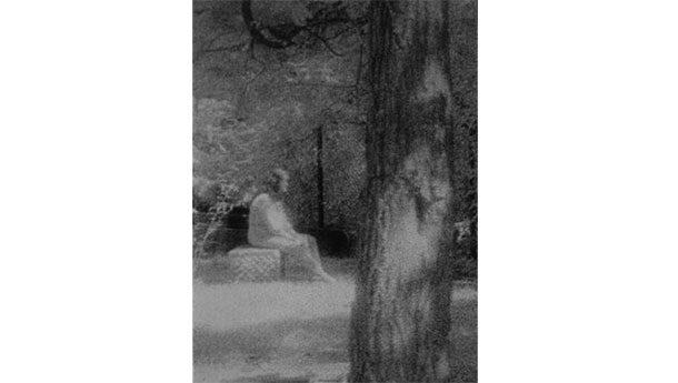Кладбище «Бачелорс Гроув»