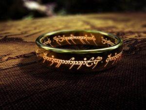 Уверены ли вы, что знали всё о книгах Толкиена?