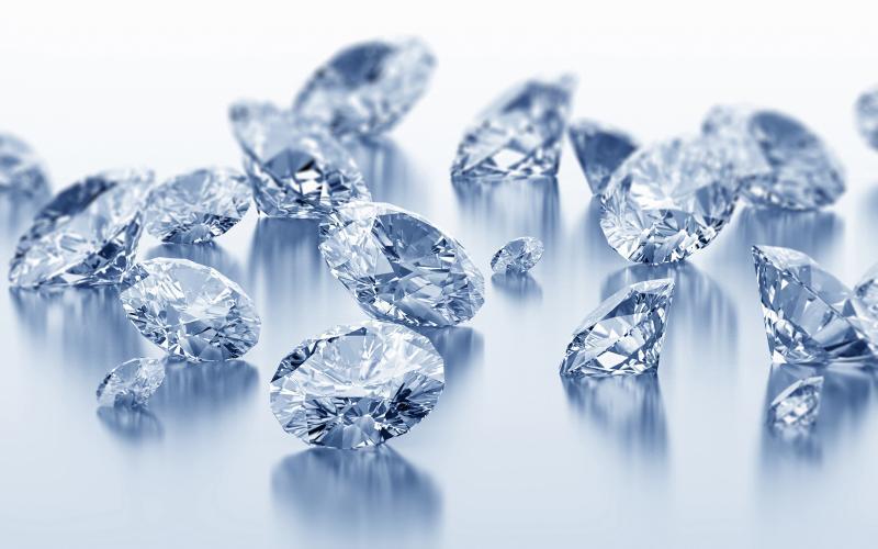 25 самых крепких известных материалов