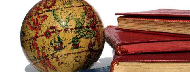 10 исторических фактов, о которых не расскажут на уроке истории