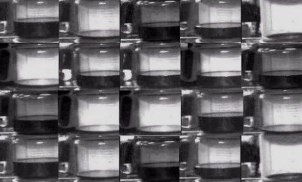 Фотографии с первой вебкамеры