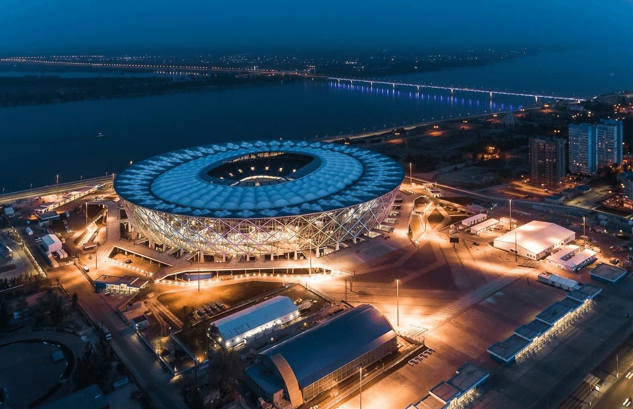 картинка стадиона в волгограде лишай