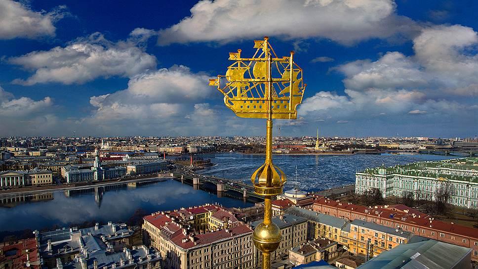 картинки символы санкт петербурга помогаю запечатлеть эти