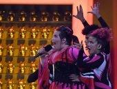 Скандал Евровидения-2018