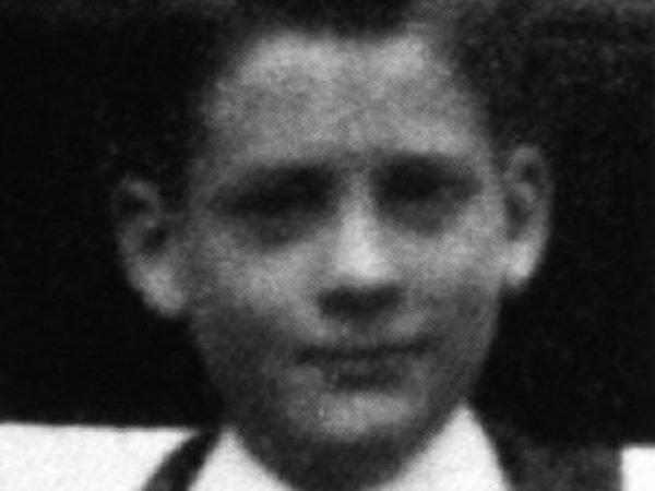 Уильям Картер II