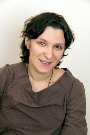 самые некрасивые актрисы россии