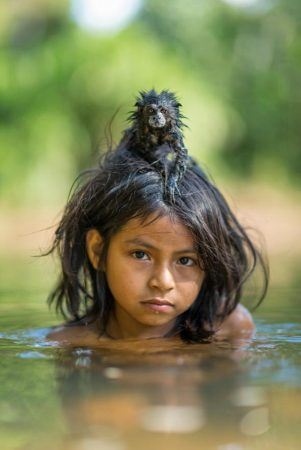 Top Photos National Geographic
