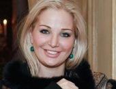 Мария Максакова-Игенбергс