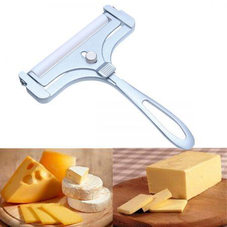 Слайсеры для фруктов, овощей, сыра и других продуктов