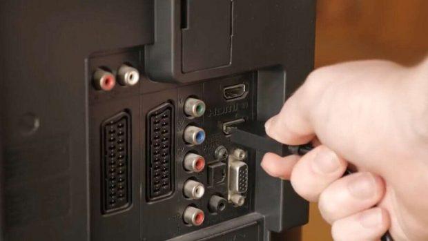 Как зарядить смартфон