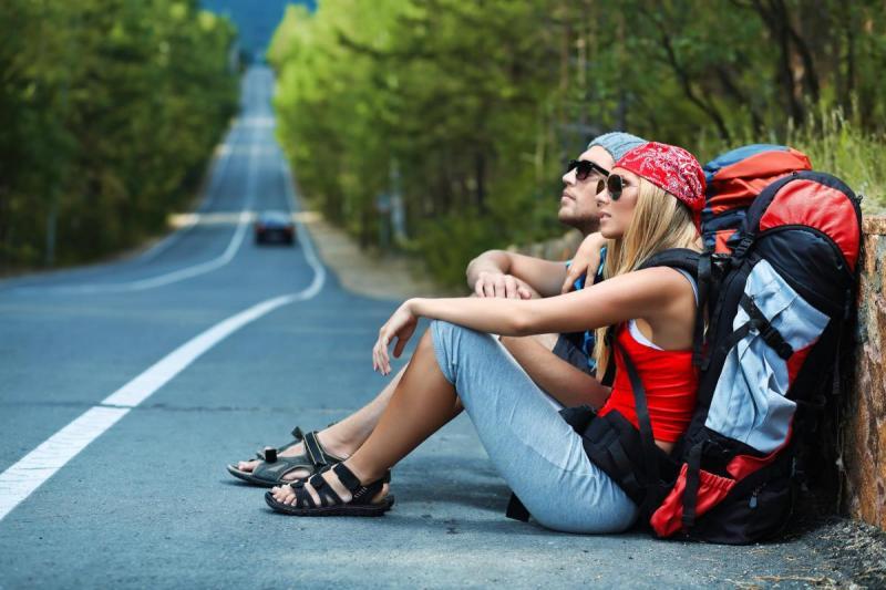 20 лайфхаков для путешествия