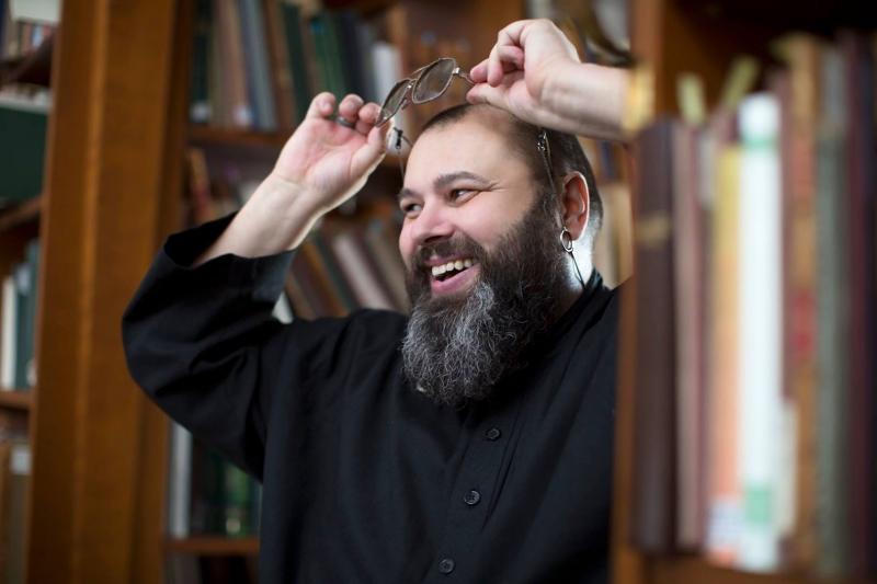 Максим Фадеева