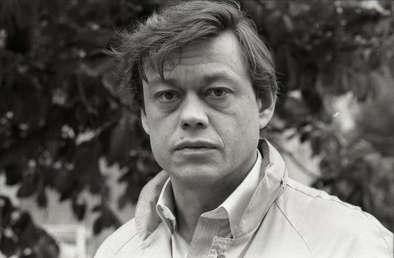 People's Artist of the RSFSR Nikolai Karachentsov died of renal failure at the age of 73