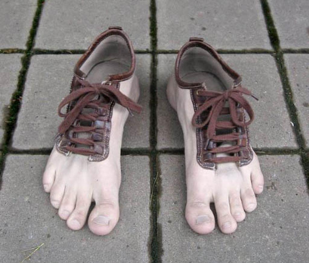 посетить фото приколы про обувь просьба, дорогие