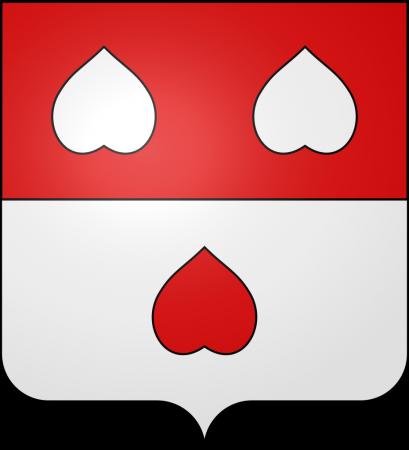 Герб Бартоломео Коллеоне 2