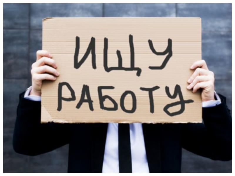 пособие по безработице