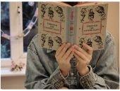 Книги в россии