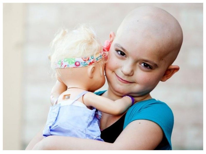болен раком