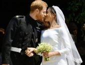 20 звёздных свадеб 2018 года