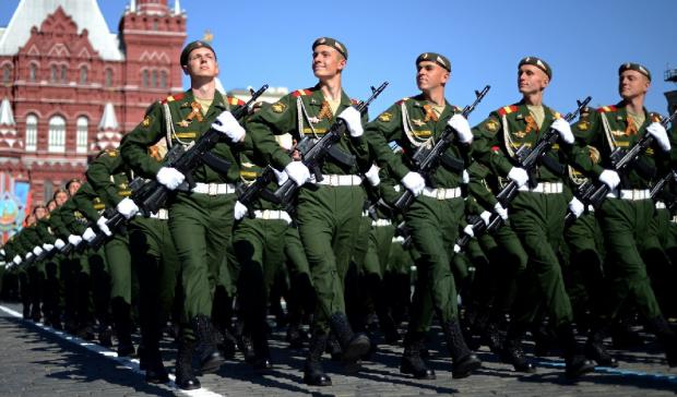 военнослужащие_2