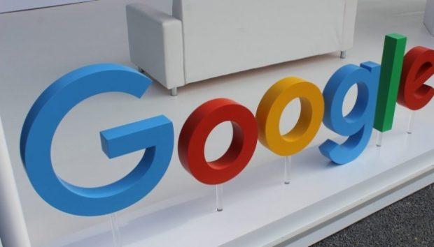 Google _2