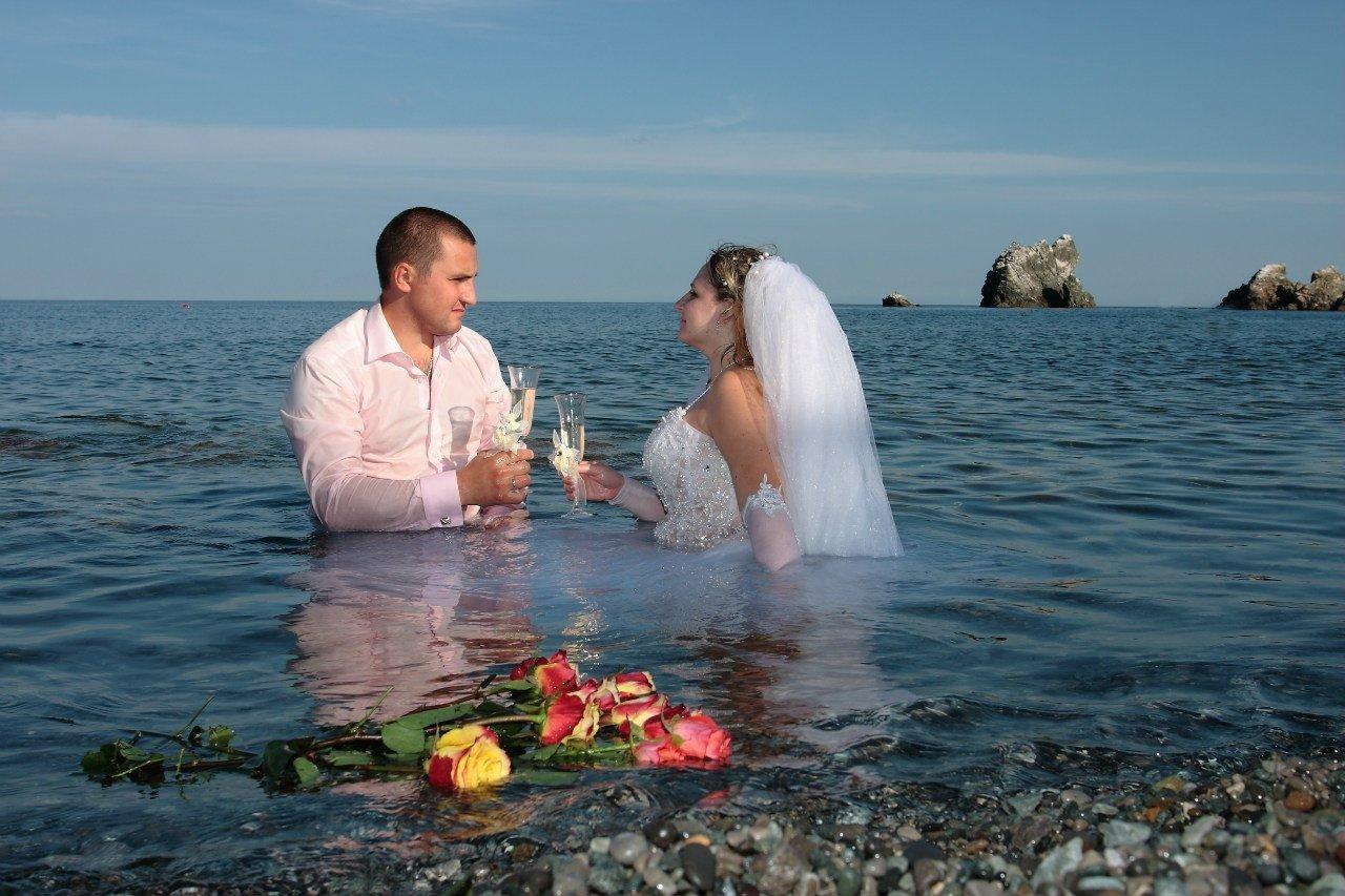 этом прикольные фото со свадьбы русской быть дамой