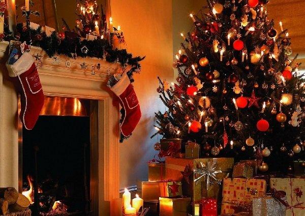 Рождество_2