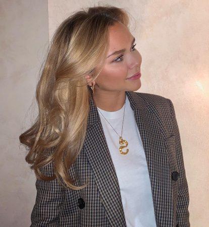 Lena Miró escribió un post sobre Stesh Malikova