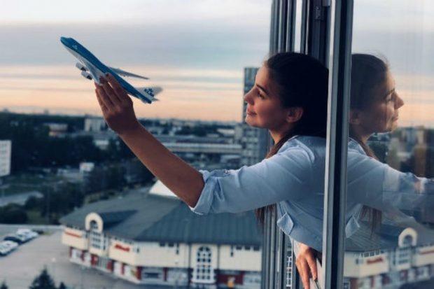 Карина Неман