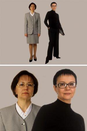 Константин Богомолов фото до и после
