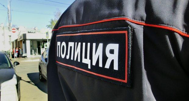 полиция_2