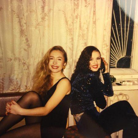 семенович 17 лет назад