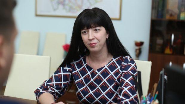 Екатерина Четошникова_2
