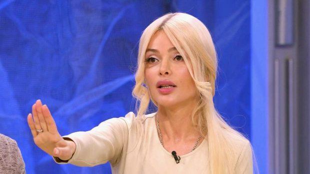 Алёна Кравец