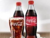 Coca-Cola – это тот напиток, который любят и дети, и взрослые, проживающие абсолютно во всех уголках планеты.  Впервые мир познакомился с этим чудесным напитком еще в далеком 1985 году. Тогда Coca-Cola была лишь со вкусом вишни. Однако именно она настольк