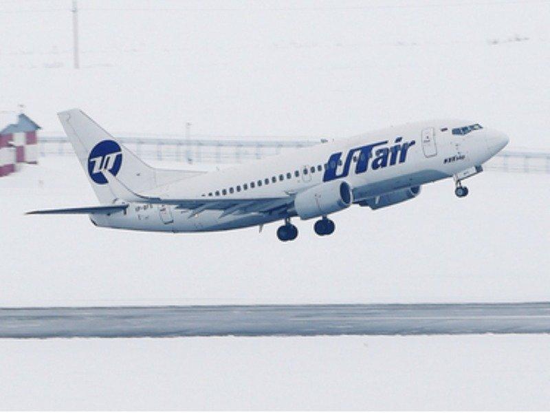 самолет с разбитым лобовым стеклом