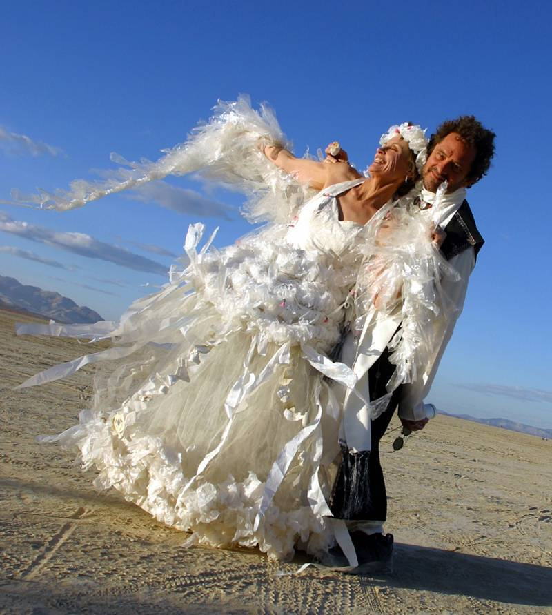 Таджикские платки фото страшный
