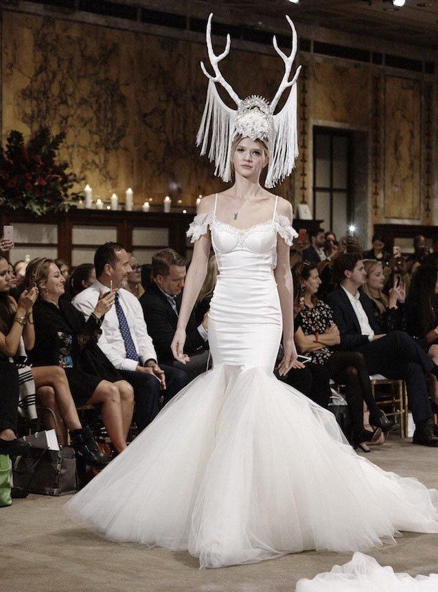 Прикольные картинки в свадебных платьях, открытки