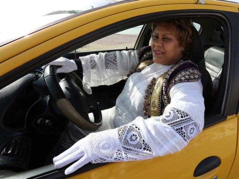 В Чечне появится