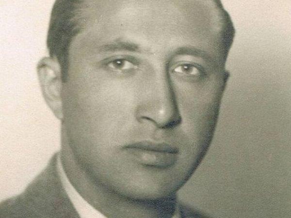 Дюсан Попов