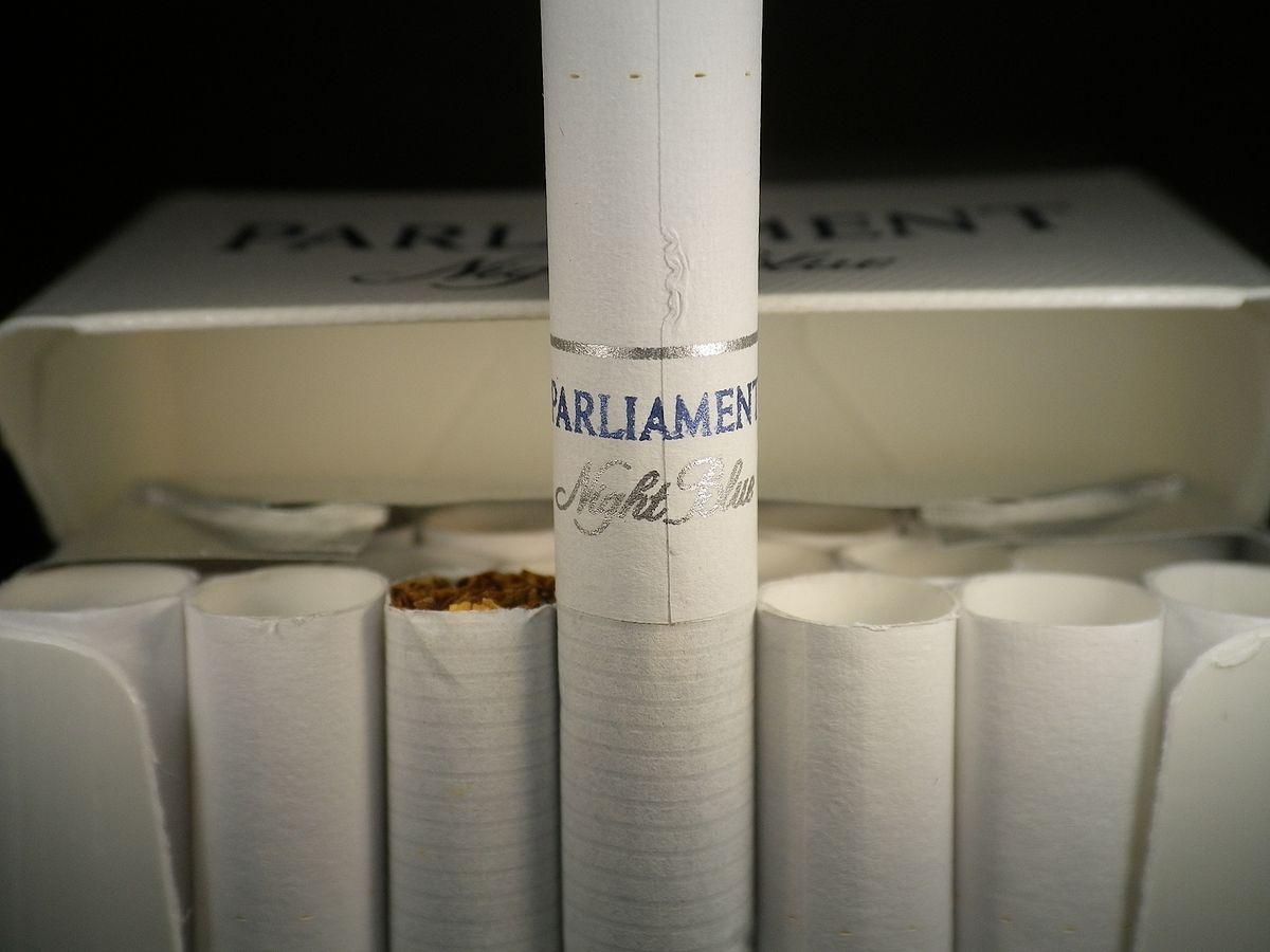 Купить сигареты спайс откуда заказать жидкость для электронных сигарет